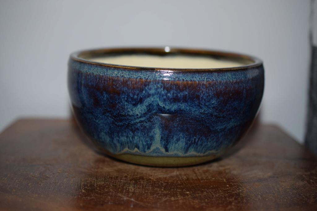 Unknown pottery artist, pd mark  Dsc_1917