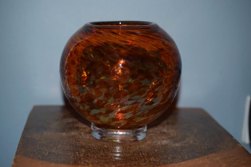 Marline DC glass maker?? Dsc_2110