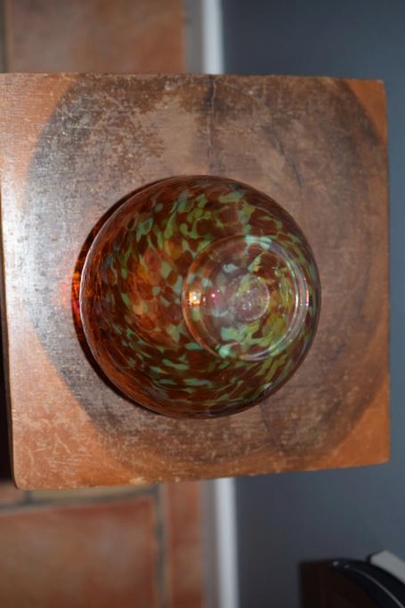 Marline DC glass maker?? Dsc_2111