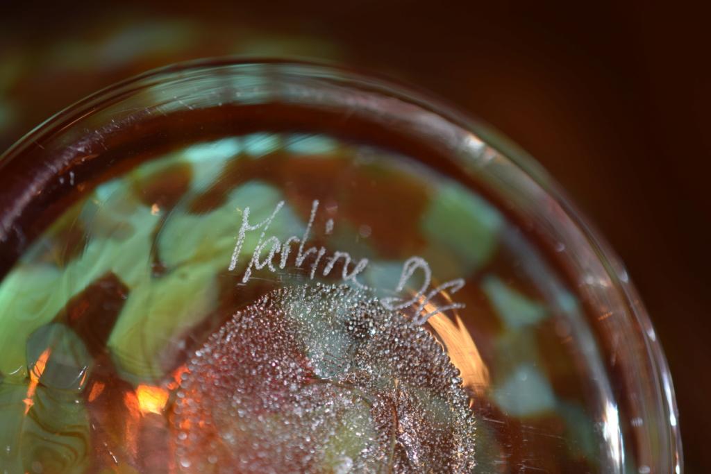 Marline DC glass maker?? Dsc_2112