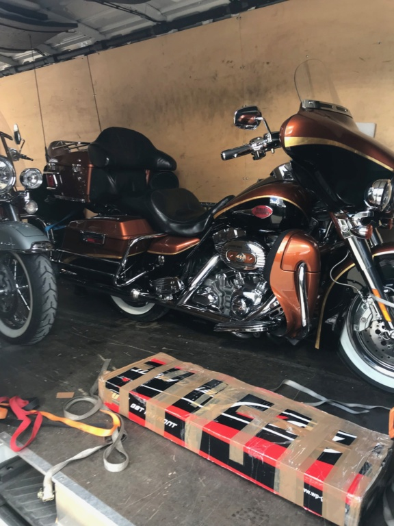 Road Glide Ultra CVO 2015 - Page 4 Img_6711