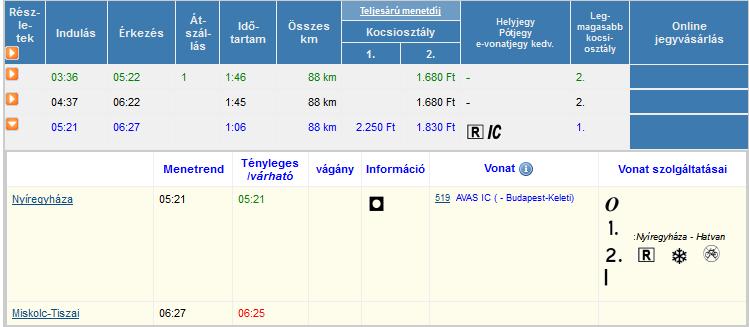 MÁV-Ungaria - Pagina 33 51910