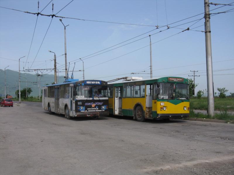 Poze cu mijloace de transport in comun - Pagina 31 Img_2110