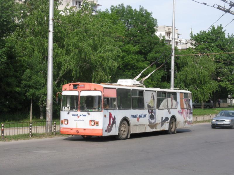 Poze cu mijloace de transport in comun - Pagina 31 Img_2310