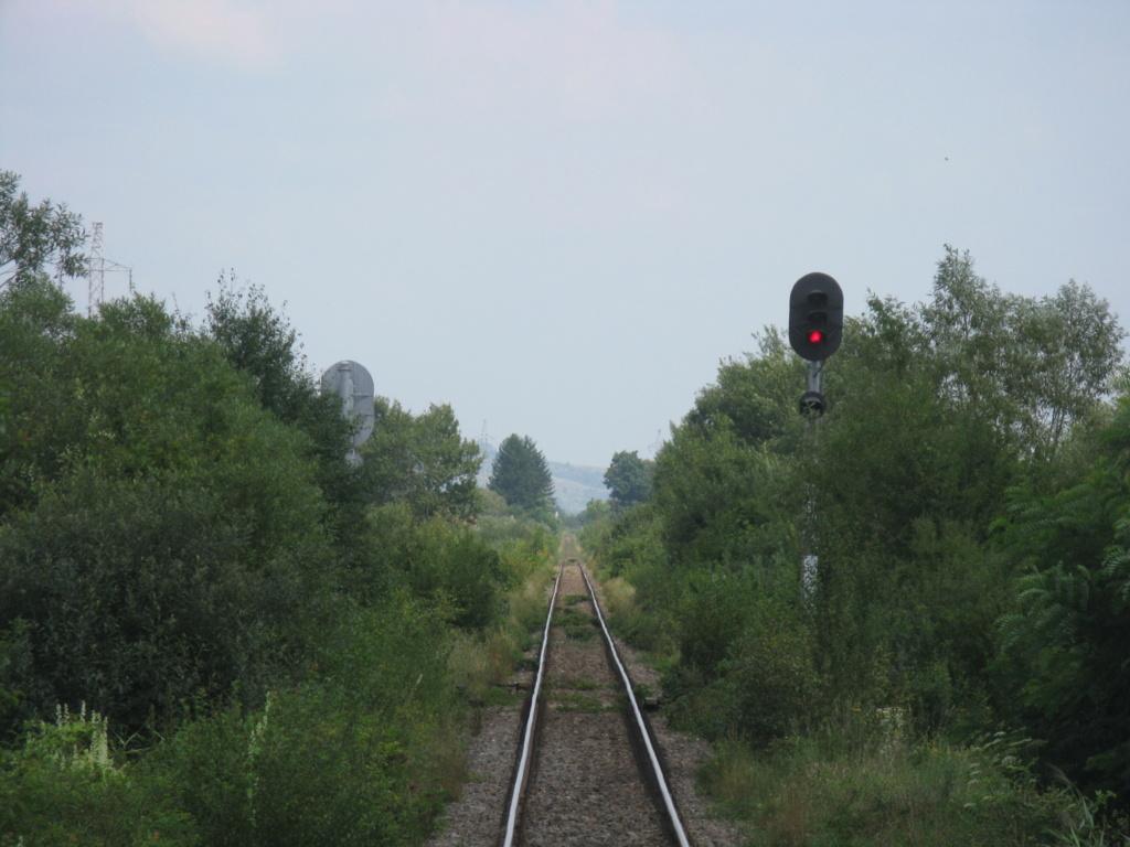 Trenuri Interregio  - Pagina 23 Img_5011