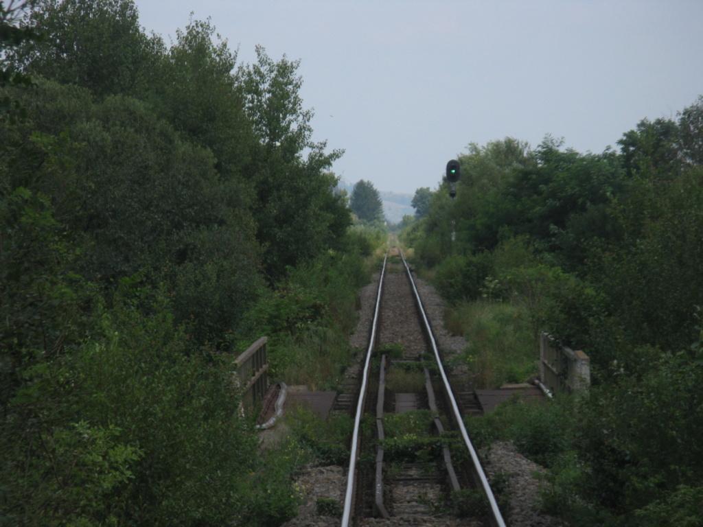 Trenuri Interregio  - Pagina 23 Img_5012