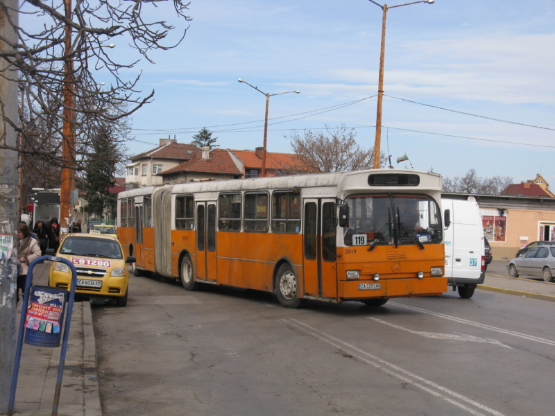 Poze cu mijloace de transport in comun - Pagina 31 Img_5710
