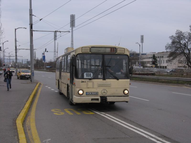 Poze cu mijloace de transport in comun - Pagina 31 Img_5711