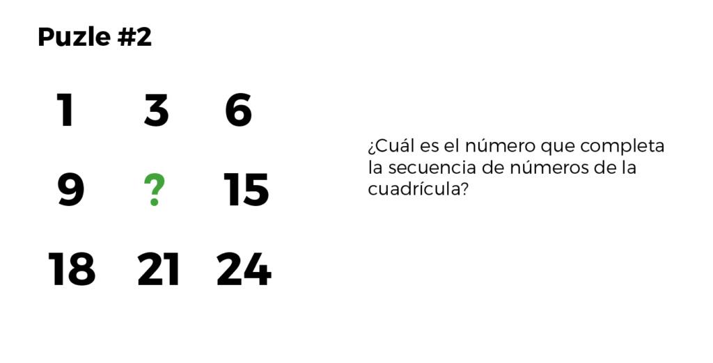 SANCTUARY: C9H13NO3 - Página 5 Captur10