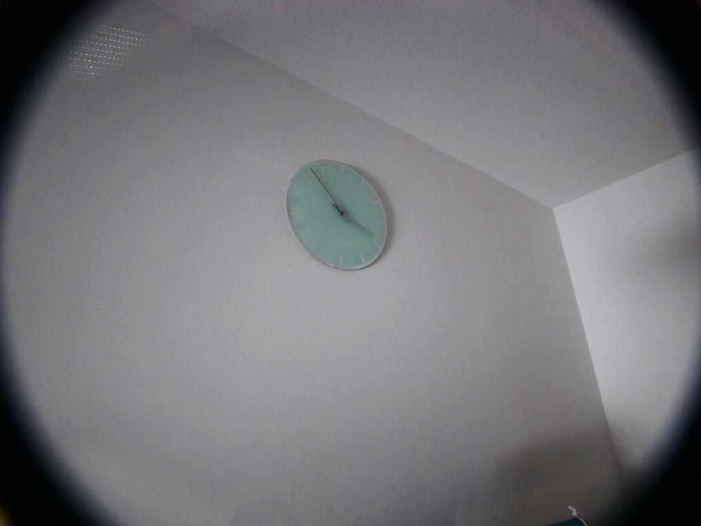 Filtre polarisant Seven5 - problème Photo_10