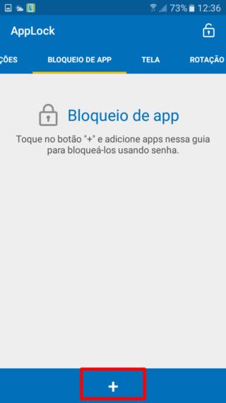 Bloqueadores para Android Adicio11