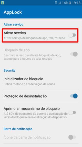 Bloqueadores para Android Ative_11