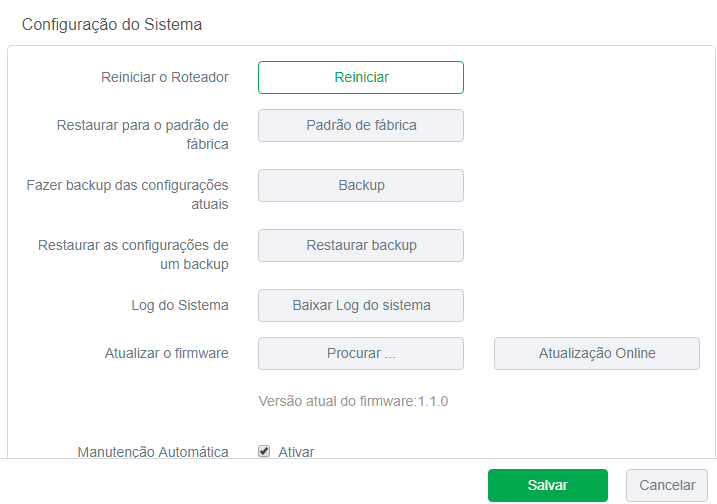 CleanBrowsing: Alternativa ao OpenDNS Captur26