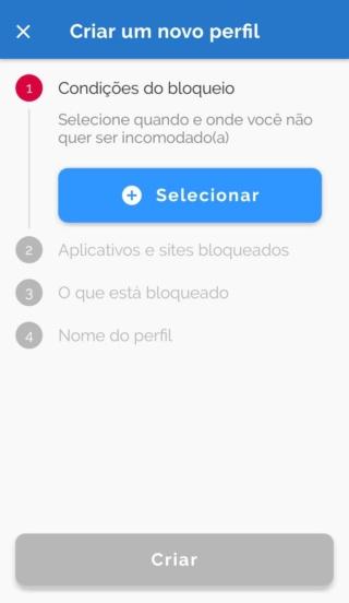 Bloqueadores para Android Parte113