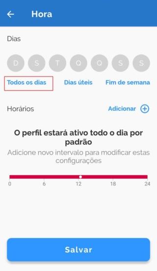 Bloqueadores para Android Parte311