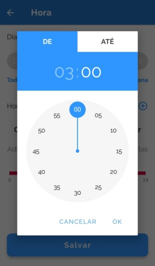 Bloqueadores para Android Parte411