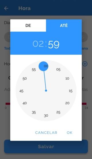Bloqueadores para Android Parte511