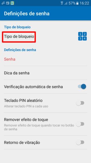 Bloqueadores para Android Tipo_d10
