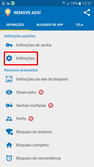 Bloqueadores para Android Va_em_10