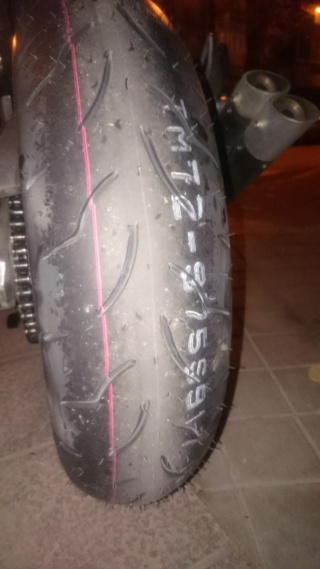 El hilo de los neumáticos.... - Página 28 Dsc_0012