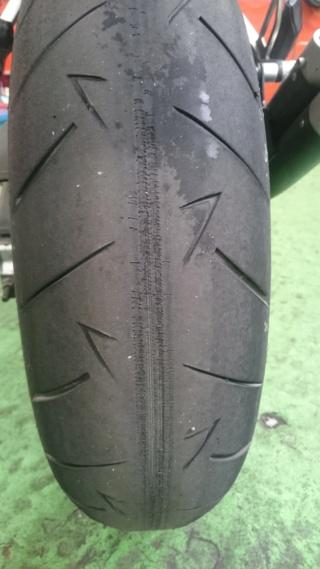 El hilo de los neumáticos.... - Página 28 Dsc_0013