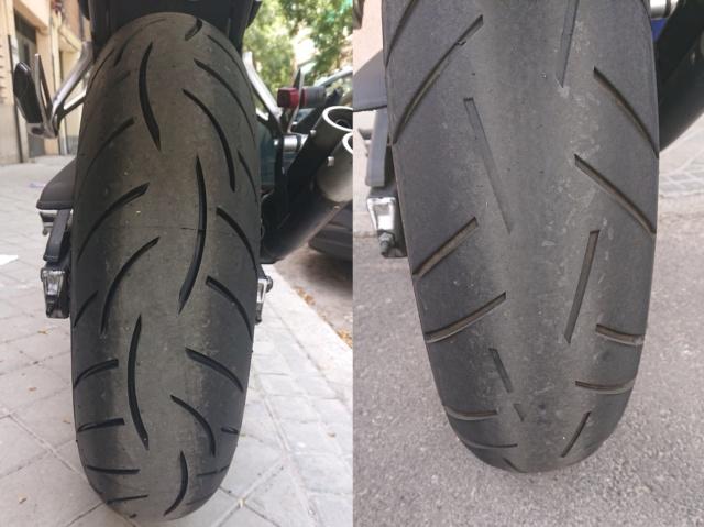 El hilo de los neumáticos.... - Página 28 Neumat10