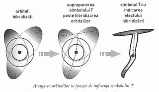 Раду Синамар - перевод книги «Забытый генезис» 2110