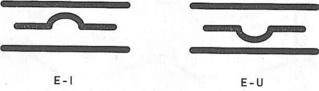 Раду Синамар - перевод книги «Забытый генезис» 3210