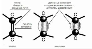 Раду Синамар - перевод книги «Забытый генезис» 7a12