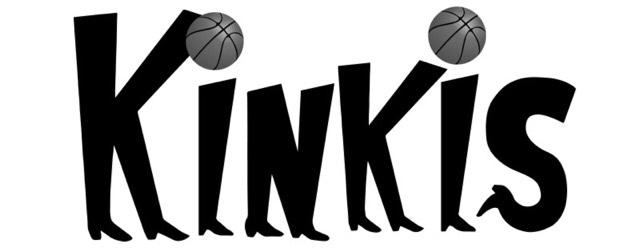 LIGA DE ROOKIES NBA FANTASY.  Tiempo de Play Offs - Página 5 350b6a10