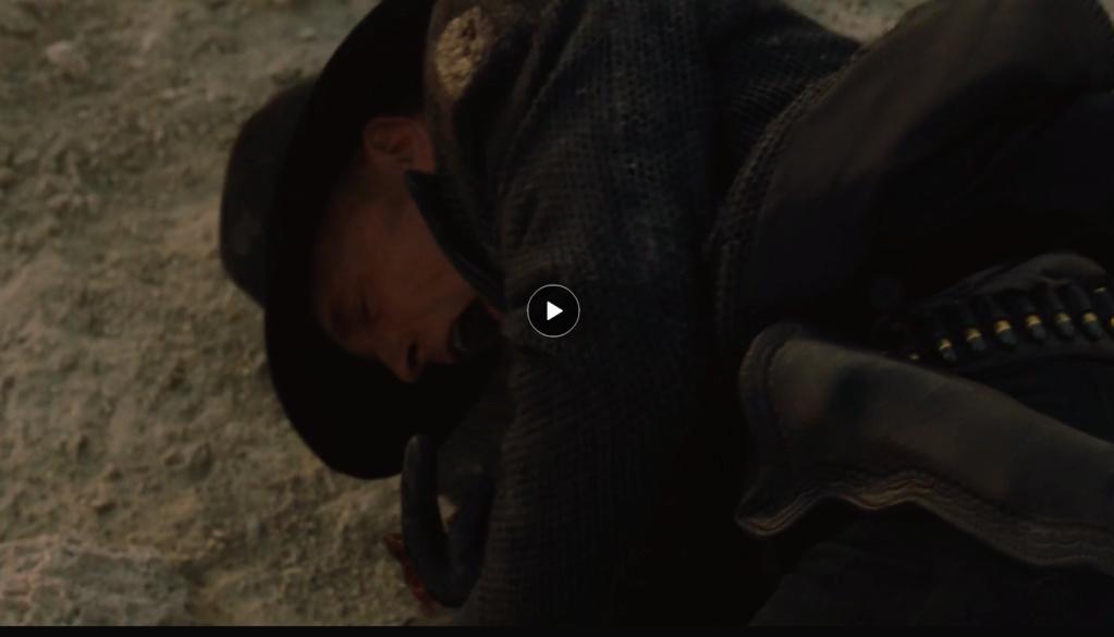 Westworld ( HBO TV Serie).  - Página 3 Captur10