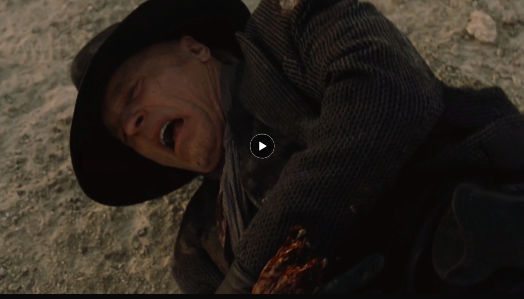 Westworld ( HBO TV Serie).  - Página 3 Captur11