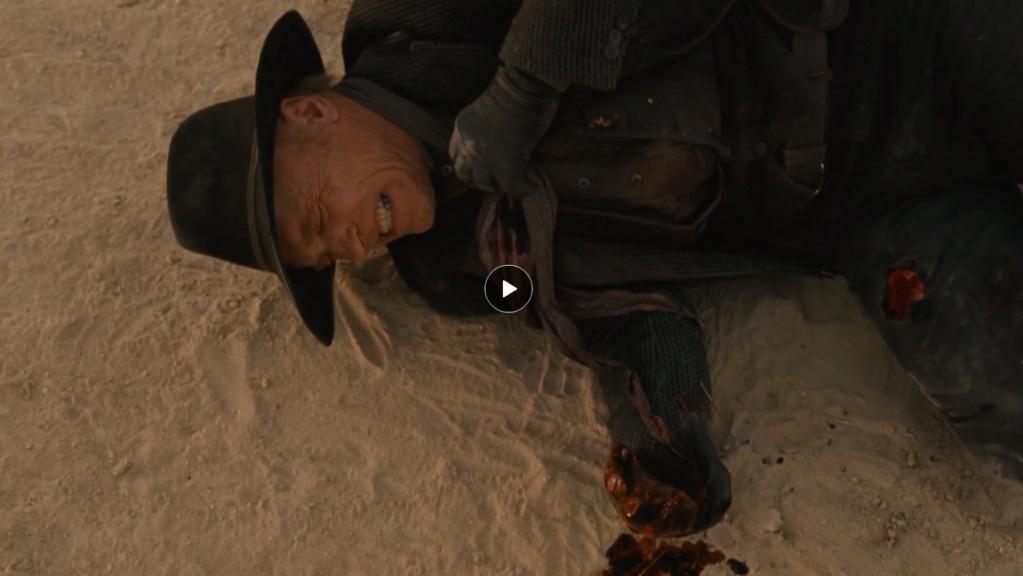 Westworld ( HBO TV Serie).  - Página 3 Captur12