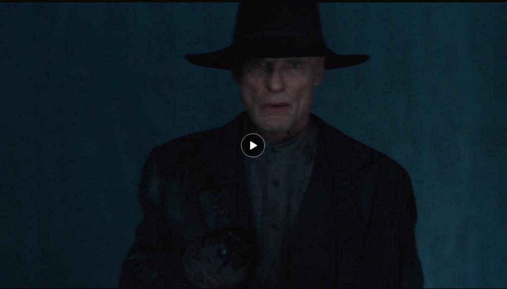 Westworld ( HBO TV Serie).  - Página 3 Captur13