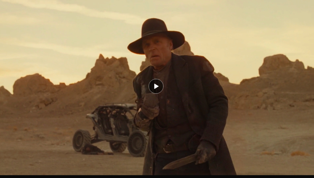 Westworld ( HBO TV Serie).  - Página 3 Captur15