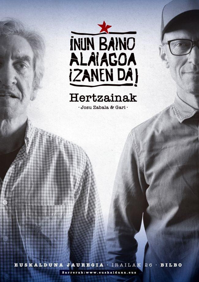 Hertzainak Hertza10