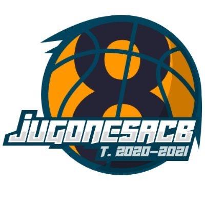 JUGONES ACB Img_9910
