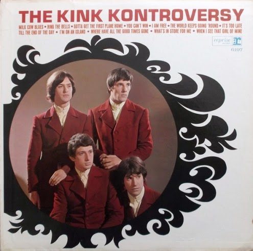 The Kinks - Página 16 The_ki11