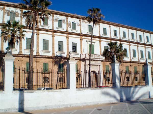 2 Escudos 1811. Fernando VII . Cádiz. CI  20151010