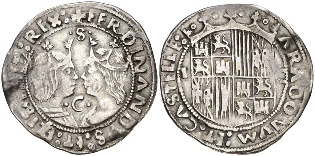 Real de los Reyes Católicos, Zaragoza - Página 2 55383710