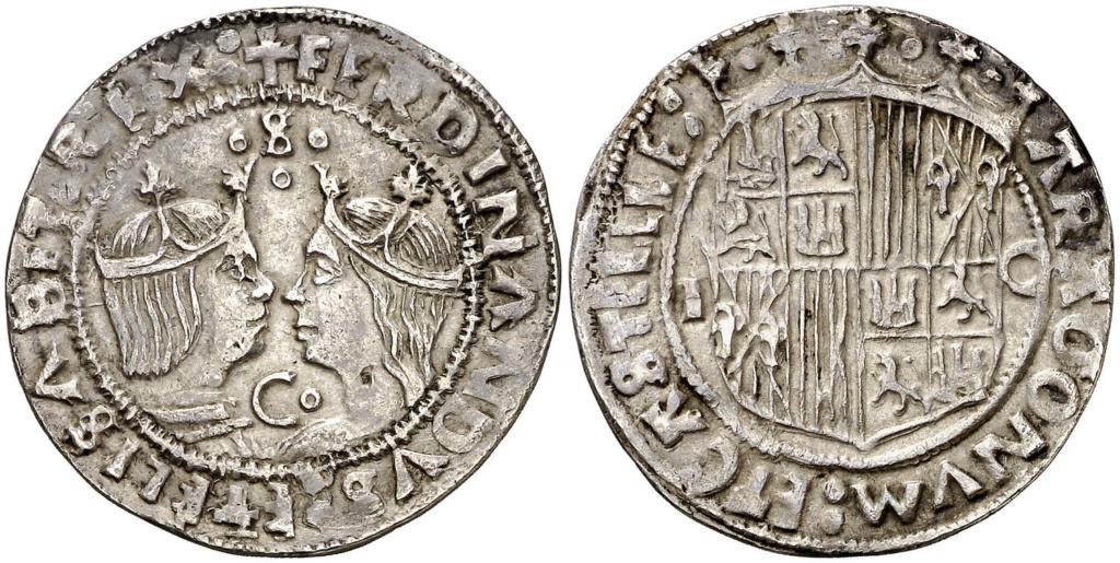 Real de los Reyes Católicos, Zaragoza - Página 2 55383711