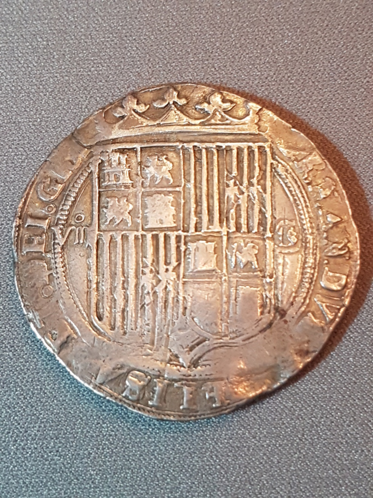 8 Reales Reyes Católicos. Sevilla. Anv_rc10