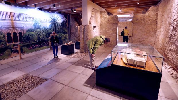 El gran enigma de Al Ándalus: ¿dónde están enterrados los califas de Córdoba? Cultur10