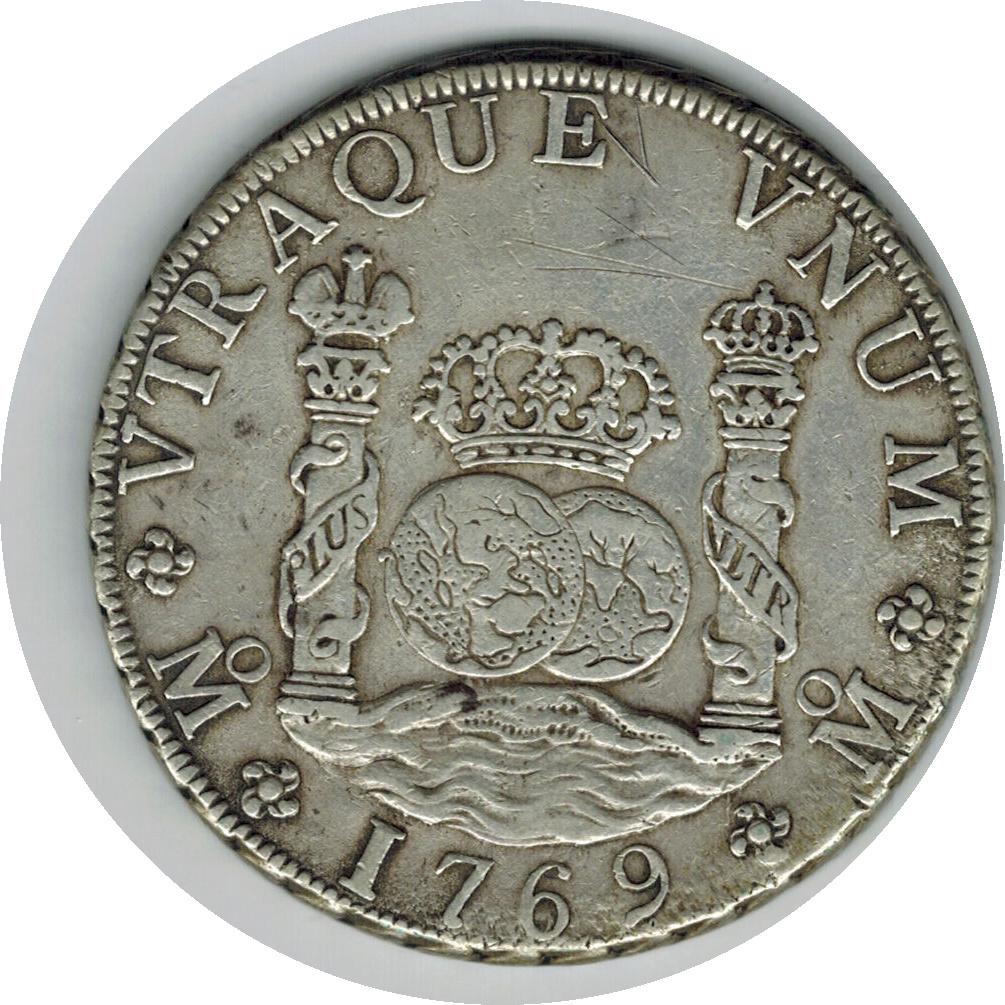 Web para cortar fotos de monedas de forma circular Descar10