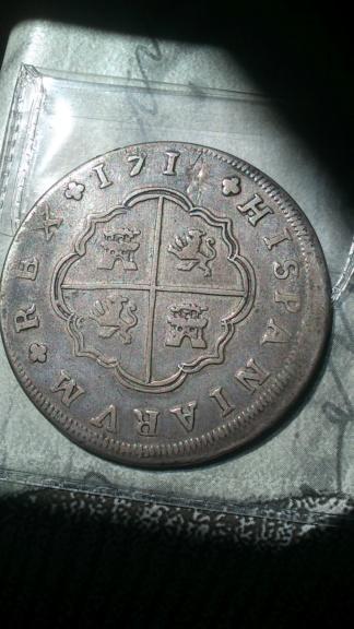 8 reales de Felipe V 1718, Sevilla Dsc_0012