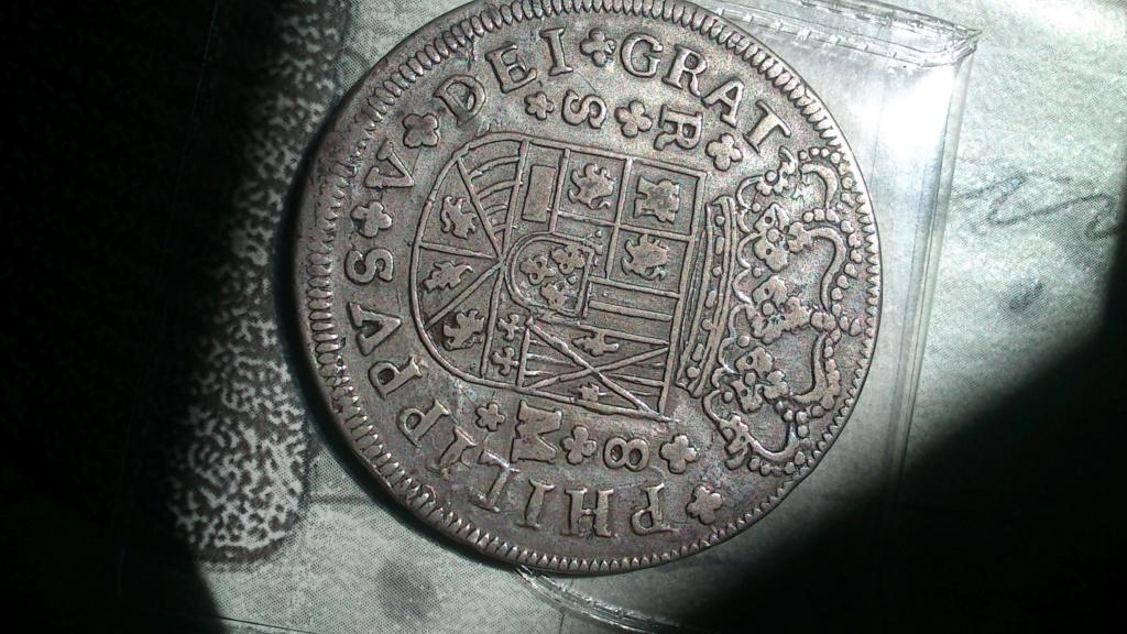 8 reales de Felipe V 1718, Sevilla Dsc_0013