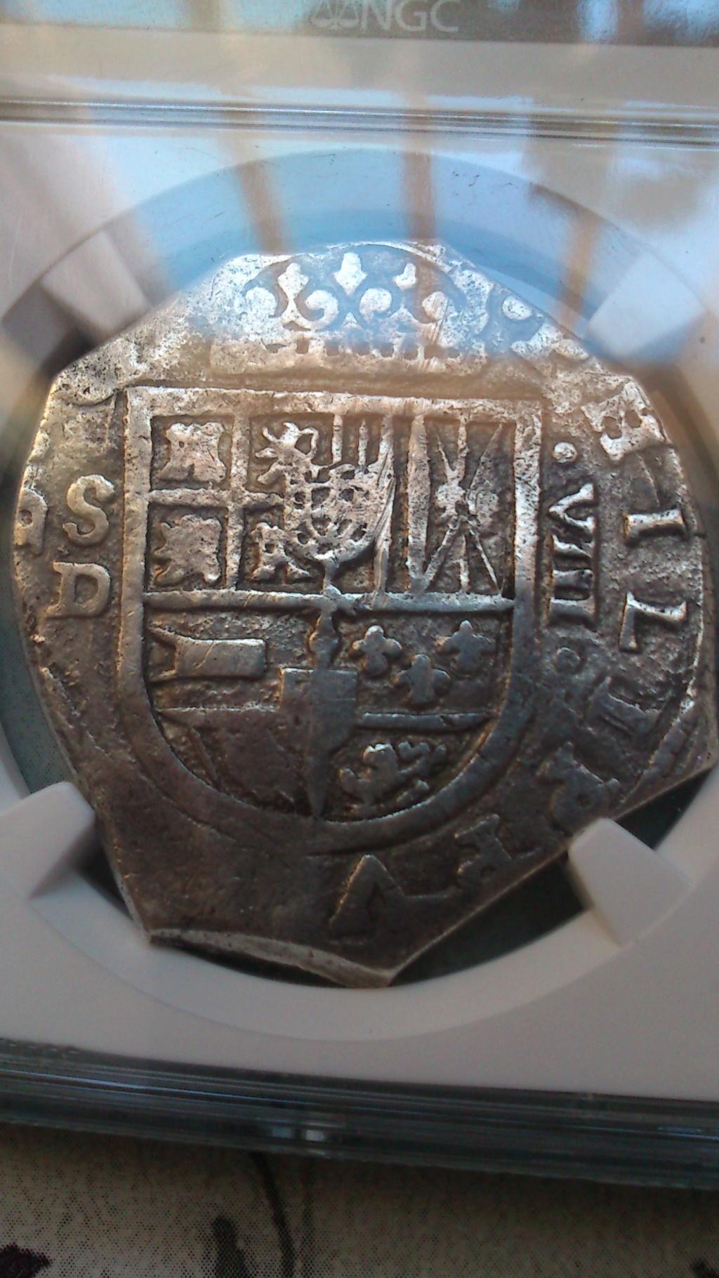 8 reales, Felipe IV ceca de Sevilla  1628 - Página 2 Dsc_0020