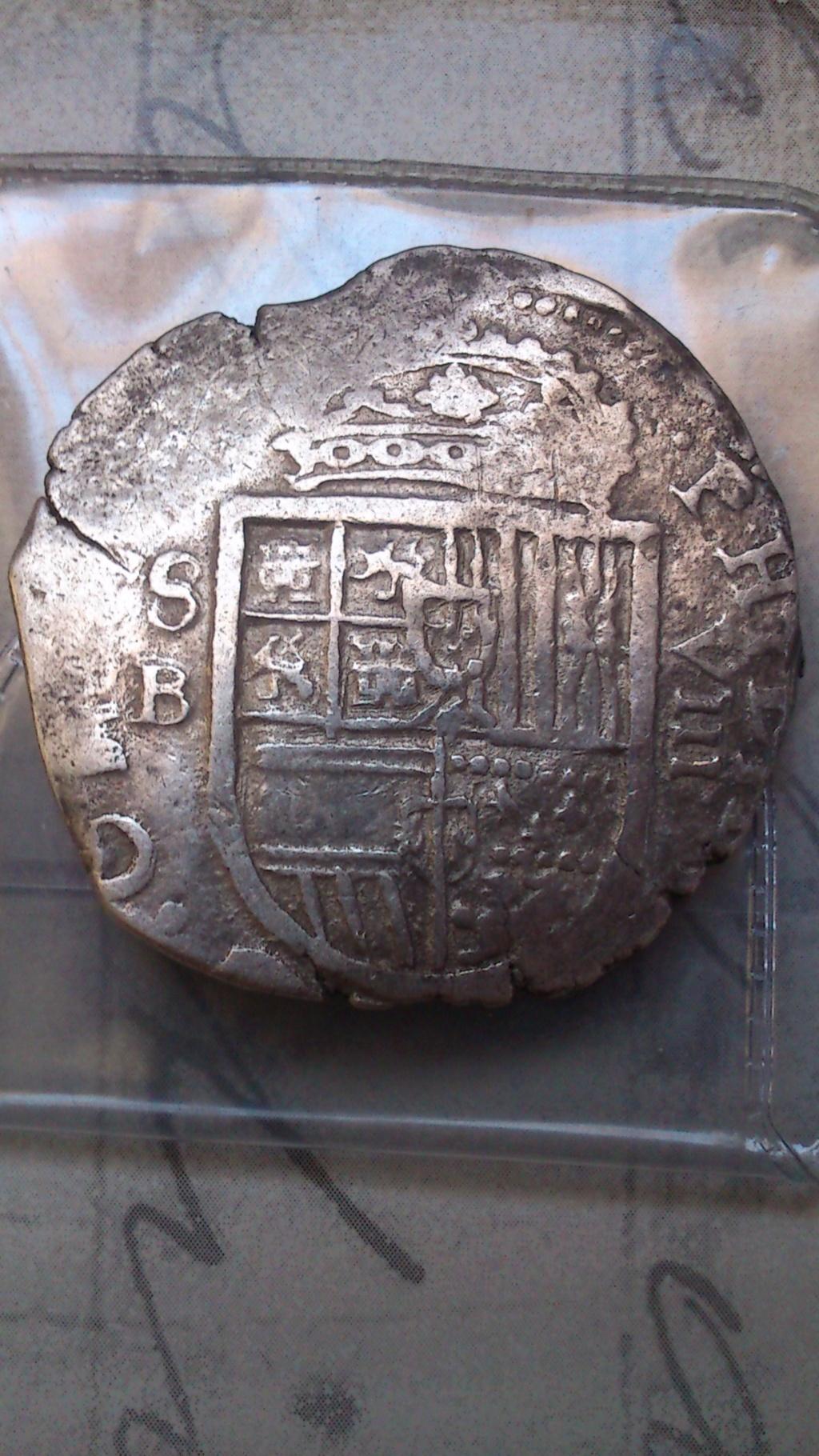8 Reales de Felipe III. Tipo OMNIVM ceca de Sevilla. - Página 2 Dsc_0034