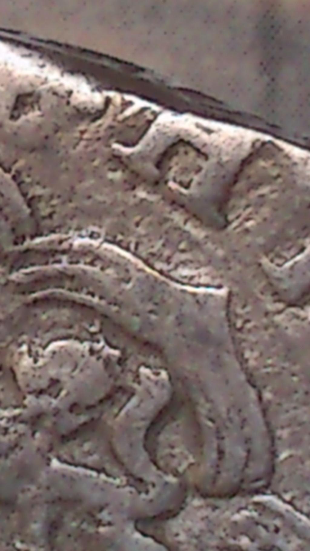 8 Reales de Felipe III. Tipo OMNIVM ceca de Sevilla. - Página 2 Dsc_0038