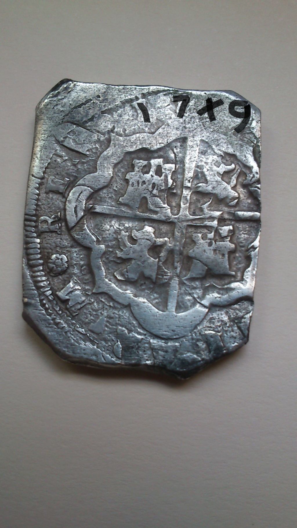 8 REALES FELIPE V 1709 CECA DE MADRID (tipo macuquina) Dsc_0049